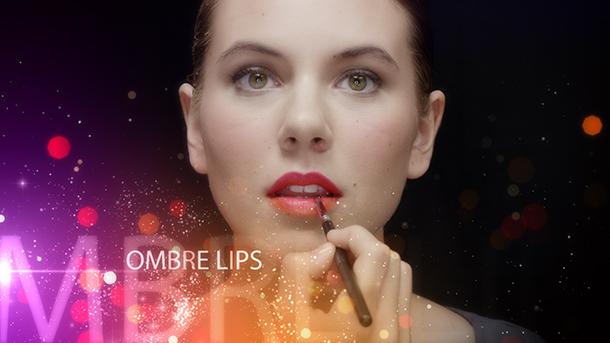Ombre_Lips610x343