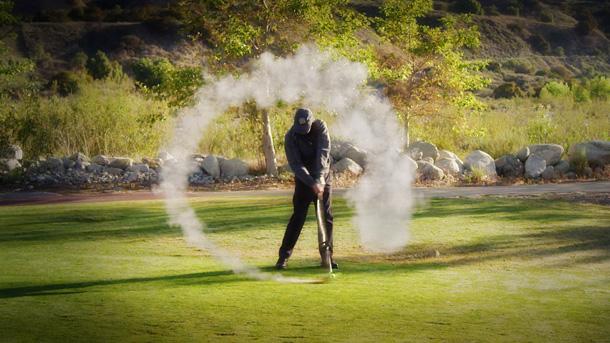 golf-610x343