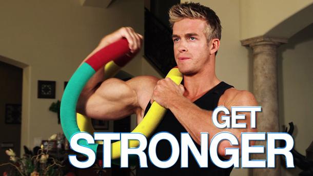 hula_stronger_610x3431