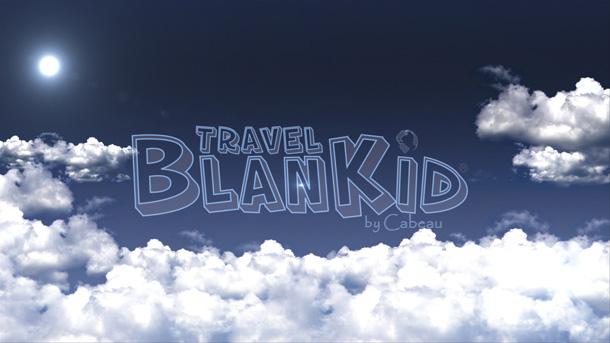 travel_logo-610x3431