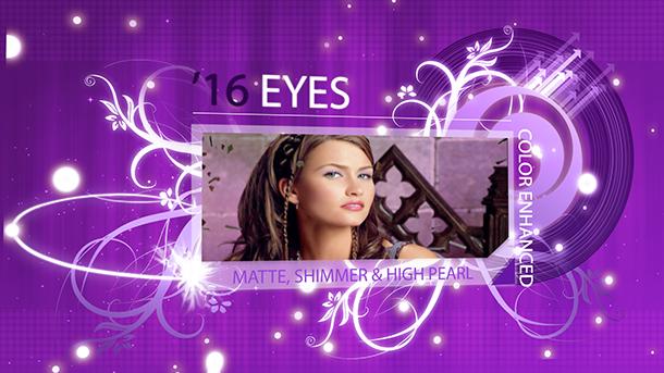 16_eyes_610x343