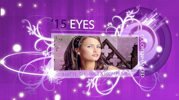15_eyes_610x343