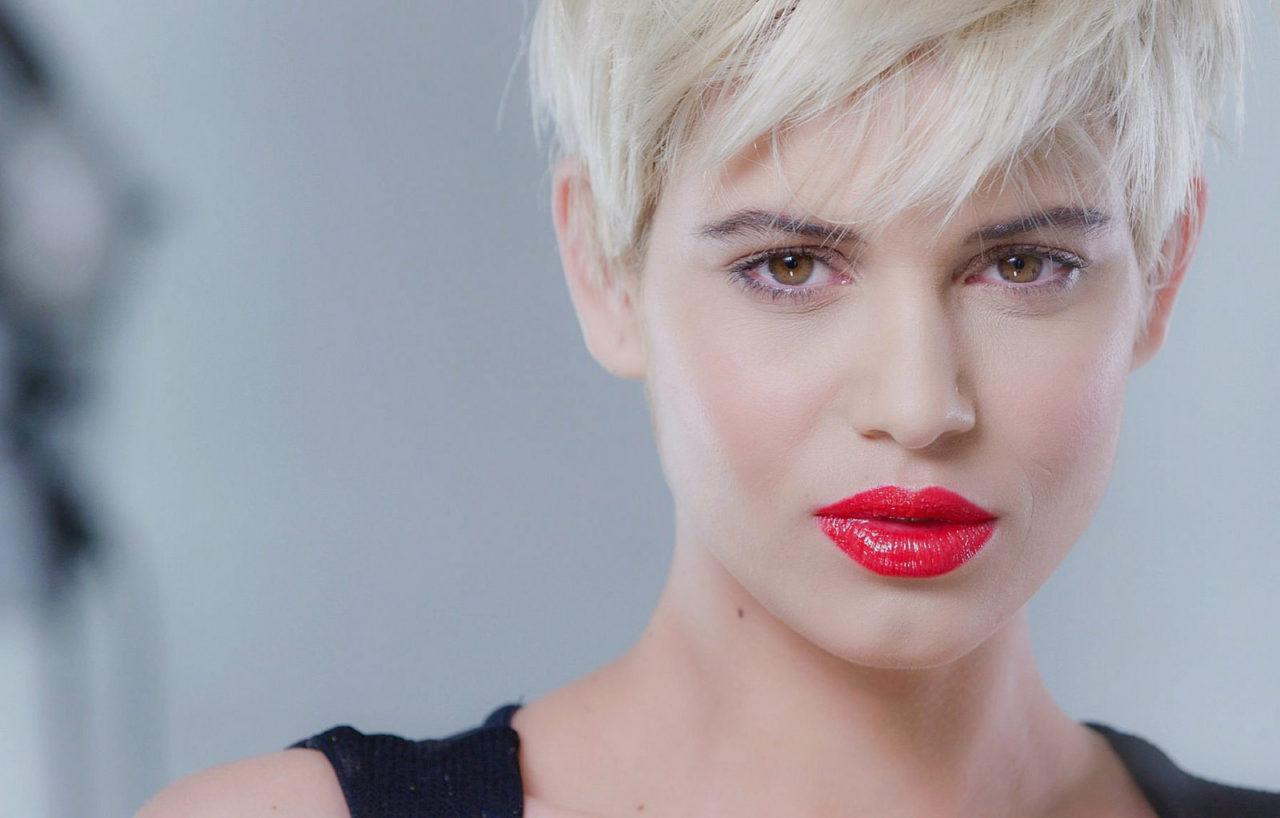 beauty makeup tutorial video