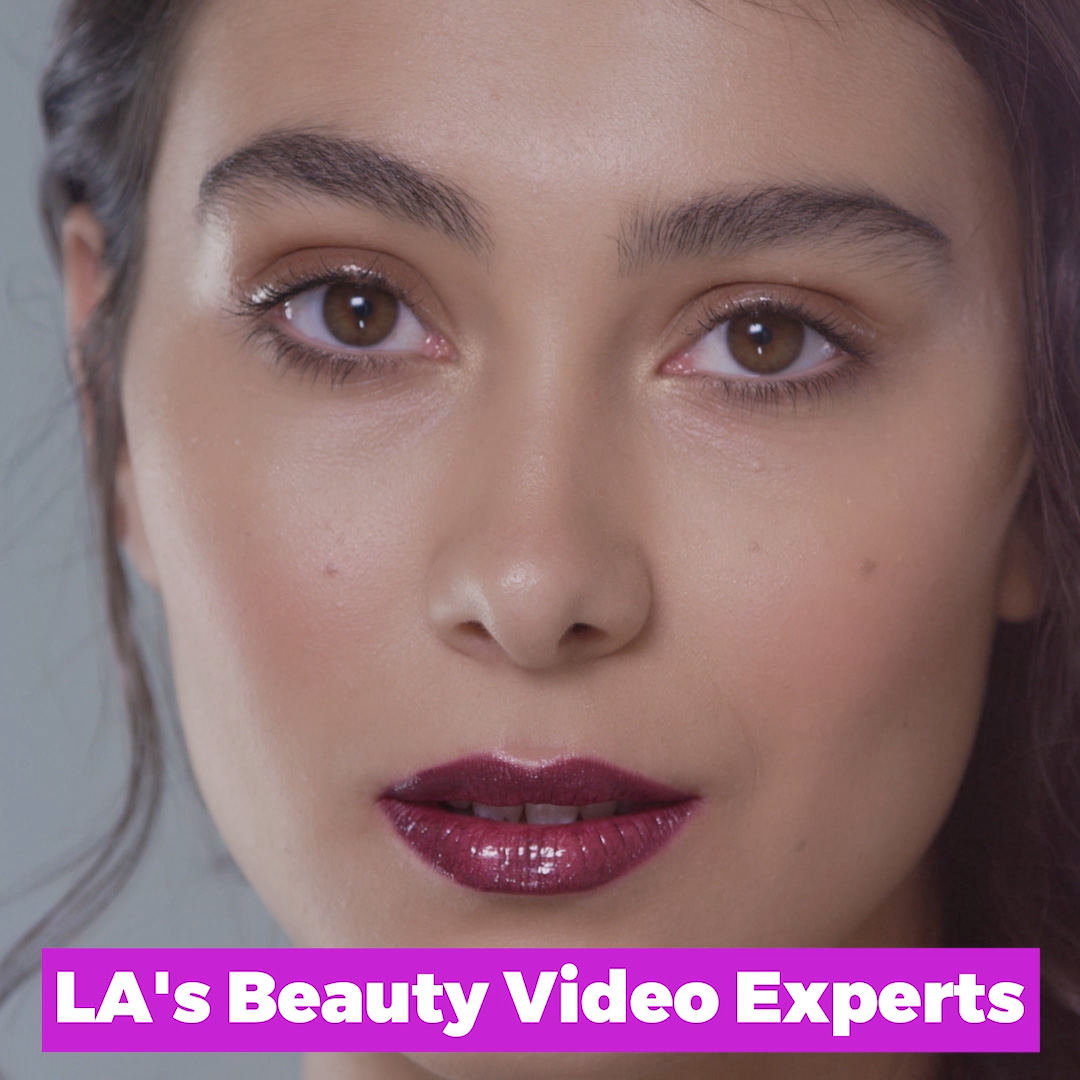 beauty video production by Gate5 in Los Angeles